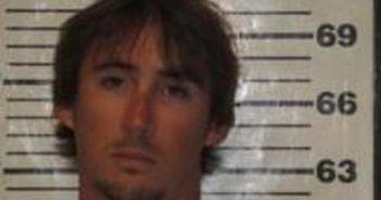 MICHAEL WILLIS - 2017-05-21 19:00:00, Carteret County, North Carolina - mugshot, arrest