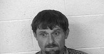 CURTIS LINDSEY - 2017-07-21 04:21:00, Prentiss County, Mississippi - mugshot, arrest