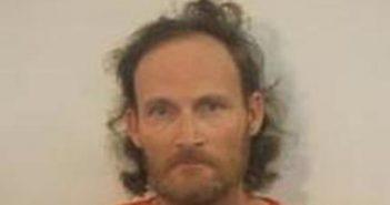 DOUGLAS CRAWLEY - 2017-07-21, Putnam County, Indiana - mugshot, arrest