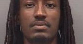 SABESTIAN RANKIN - 2017-07-21 02:54:00, Rowan County, North Carolina - mugshot, arrest