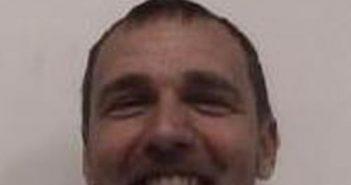 JASON GORDON - 2017-07-21 09:51:00, Davidson County, North Carolina - mugshot, arrest
