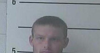 GARY EVERMAN - 2017-07-21 14:03:00, Boyd County, Kentucky - mugshot, arrest
