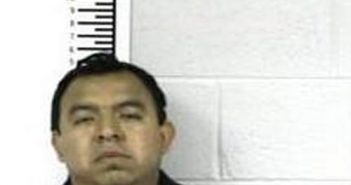 ARMANDO JIMENEZ PARRA - 2017-07-21 03:31:00, Franklin, Tennessee - mugshot, arrest