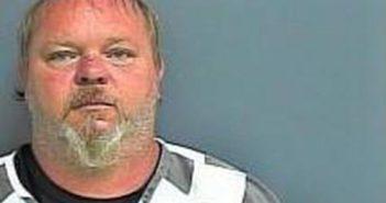 JAMES WILLIAMS - 2017-07-21 07:50:00, Sevier County, Tennessee - mugshot, arrest