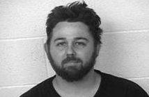 CHARLES BOYKIN, JR - 2017-07-21 09:06:00, Prentiss County, Mississippi - mugshot, arrest