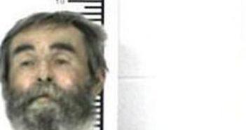 GARY PARKS - 2017-07-21 01:16:00, Franklin, Tennessee - mugshot, arrest