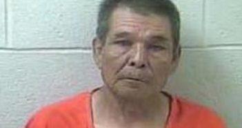 ROJELIO OZUNA - 2017-07-21 01:42:00, Daviess County, Kentucky - mugshot, arrest