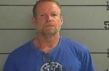 DANIEL LACHAPPELLE - 2017-07-22 17:48:00, Oldham County, Kentucky - mugshot, arrest