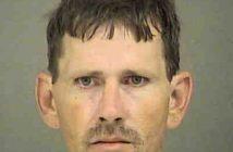 HELMS, RICHARD ANDREW - 2017-07-22 18:05:00, Mecklenburg County, North Carolina - mugshot, arrest