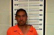 LAZARO SANTEL - 2017-07-22 23:13:00, Alleghany County, North Carolina - mugshot, arrest