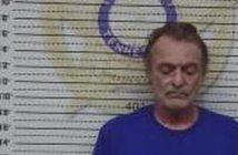 ROBERT WHIPPLE - 2017-07-22 18:44:00, Mcminn County, Tennessee - mugshot, arrest