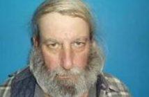 GARY ROEBUCK - 2017-07-22 23:06:00, Washington County, North Carolina - mugshot, arrest