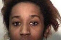 MIA STREET - 2017-07-22 03:39:00, Allen County, Indiana - mugshot, arrest