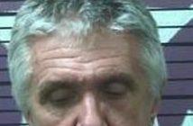 CHARLES FLETCHER - 2017-07-23 01:34:00, Polk County, Tennessee - mugshot, arrest