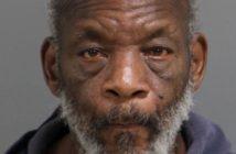 DAVIS,CORNELL RICARDO - 2017-07-24 20:20:00, Wake County, North Carolina - mugshot, arrest