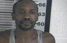 DANNY HASKINS - 2017-07-26 16:55:00, Dyer County, Tennessee - mugshot, arrest
