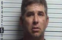 JAMES ROBINSON - 2017-07-27 01:55:00, Brunswick County, North Carolina - mugshot, arrest