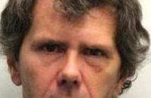 CHRISTOPHER LEE - 2017-07-27 05:30:00, Chemung County, New York - mugshot, arrest