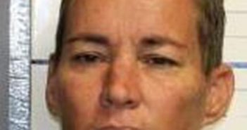 KAMELE SMITH - 2017-08-03 02:39:00, Kit Carson County, Colorado - mugshot, arrest