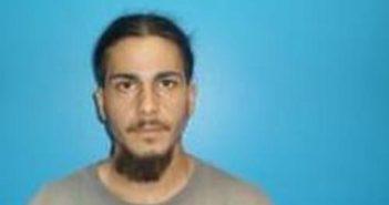 RUBEN BADILLO - 2017-08-04 17:04:00, Washington County, North Carolina - mugshot, arrest