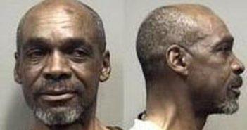 CURTIS LEONARD - 2017-08-06 16:14:00, Rockland County, New York - mugshot, arrest