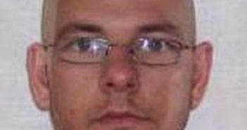 AARON BROWN - 2017-08-09 15:03:00, Appanoose County, Iowa - mugshot, arrest