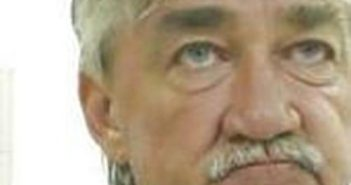 LYNDON FRALEY - 2017-08-10, Howard County, Texas - mugshot, arrest