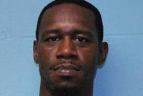 TRISTIN ROUSE - 2017-06-13 22:45:00, Lenoir County, North Carolina - mugshot, arrest