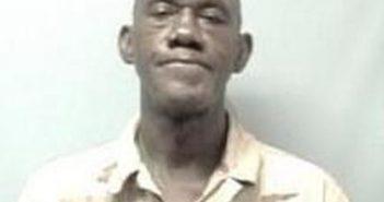 WILLIE WILSON - 2017-08-13 01:05:00, Osceola PD, Arkansas - mugshot, arrest