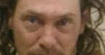 JOHN STONE - 2017-08-13 20:56:00, Clay County, Iowa - mugshot, arrest