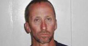 JAMES CRANE - 2017-08-13 18:19:00, Grand County, Colorado - mugshot, arrest