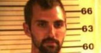 BUD SAUNDERS - 2017-08-13 18:58:00, Washington County, New York - mugshot, arrest