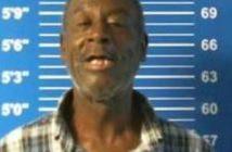 JEFFERY FLOWERS - 2017-06-14 22:55:00, Jones County, North Carolina - mugshot, arrest