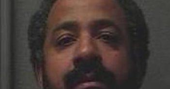 ANTHONY BOVA - 2017-08-14 21:33:00, Benewah County, Idaho - mugshot, arrest