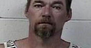 JAMES MADSEN - 2017-08-14 19:52:00, Moffat County, Colorado - mugshot, arrest
