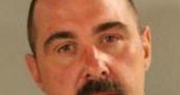 ERIC WOODWARD - 2017-08-14 16:40:00, Washington County, New York - mugshot, arrest