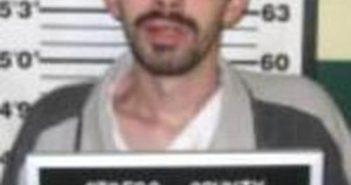 JAMES STILSON - 2017-08-14 04:17:00, Otsego County, New York - mugshot, arrest
