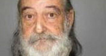 MICHAEL KENNEDY - 2017-08-14 22:56:00, Marion County, Iowa - mugshot, arrest