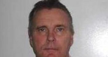 MICHAEL MINIAT - 2017-08-14 11:04:00, Grand County, Colorado - mugshot, arrest