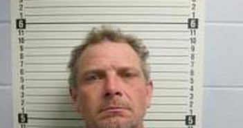 JESSIE LANGLEY - 2017-08-15 12:07:00, Cleburne County, Arkansas - mugshot, arrest