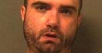 JEREMIAH PEREZ - 2017-08-15 17:31:00, Steuben County, New York - mugshot, arrest