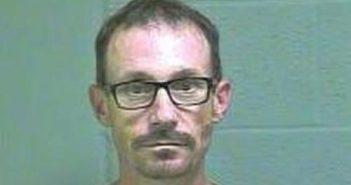 JASON SMITH - 2017-08-15 14:42:00, Oklahoma County, Oklahoma - mugshot, arrest