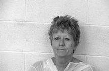 MARTHA REECE - 2017-08-15 00:46:00, Prentiss County, Mississippi - mugshot, arrest