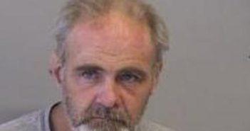 DAVID OGDEN - 2017-08-15 16:52:00, Tulsa County, Oklahoma - mugshot, arrest