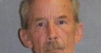 MAURICE STILES - 2017-08-15 13:27:00, Volusia County, Florida - mugshot, arrest