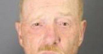 ROBERT EUSON - 2017-08-15 12:43:00, Oneida County, New York - mugshot, arrest