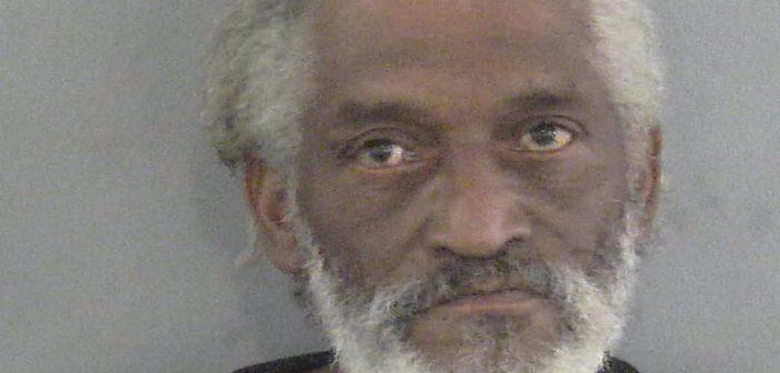 STONE, REGINOL GENE arrest 2017-08-15 16:30:27, Sumter County, Florida