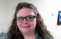 JENNIFER MELTON - 2017-08-15 10:40:00, Chester County, Tennessee - mugshot, arrest