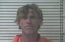REX DAVIS - 2017-08-16 14:48:00, Hardin County, Kentucky - mugshot, arrest