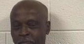EZICKEL GRAVES - 2017-08-16 02:53:00, Rockingham County, North Carolina - mugshot, arrest